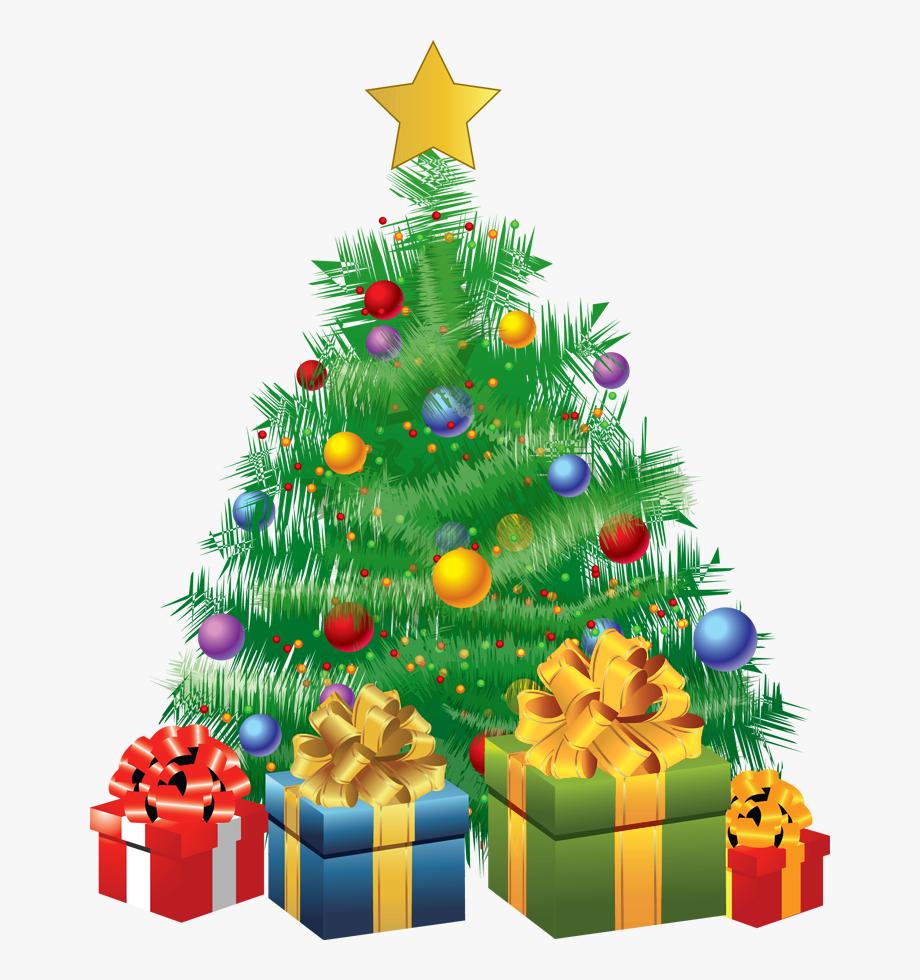 Картинки для детей елка новогодняя