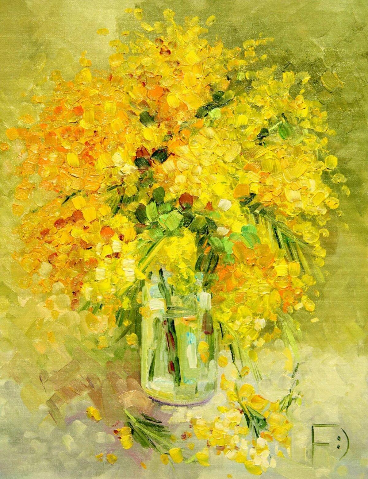 свадьбой поздравляю, желтые картинки художников создании