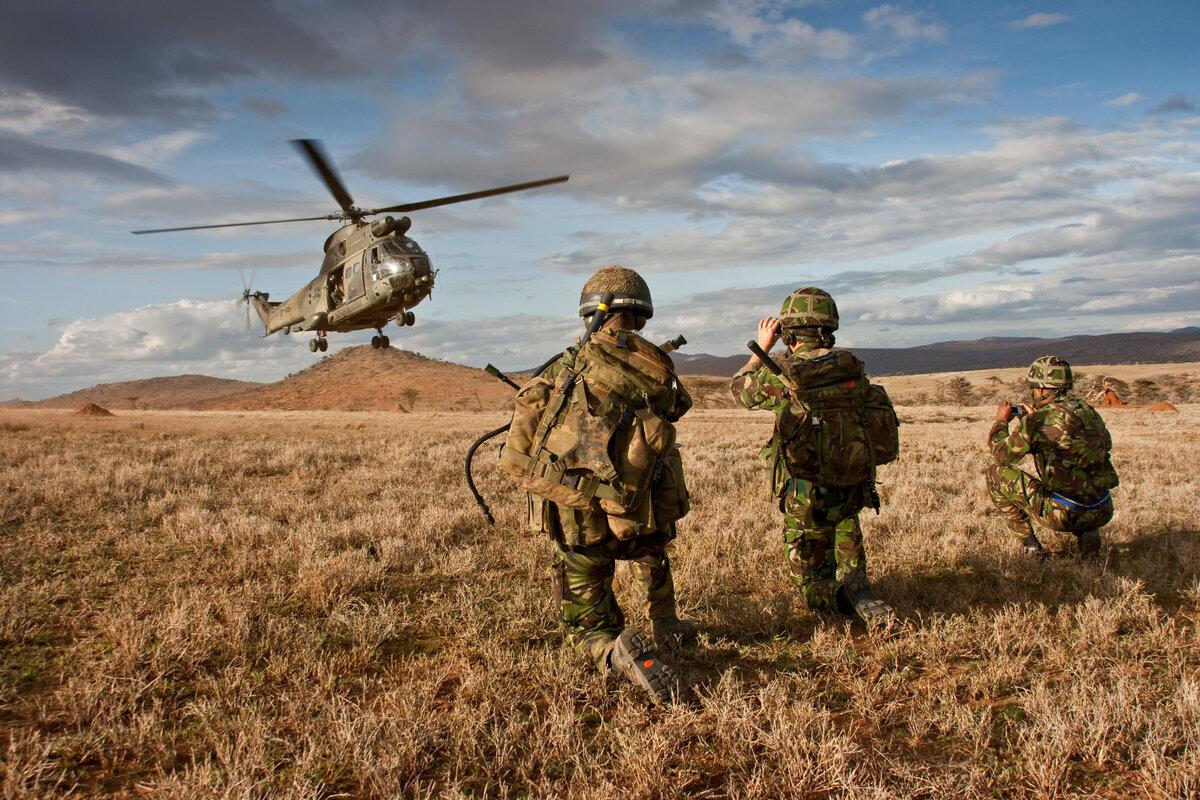 Красивые картинки военные армия