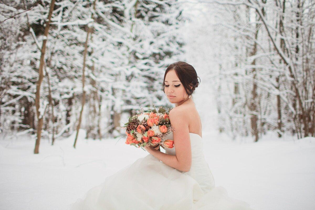 Эмин агаларов фото свадьба байрона коллектив