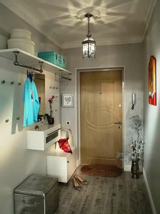 Фото удачных дизайнов спален