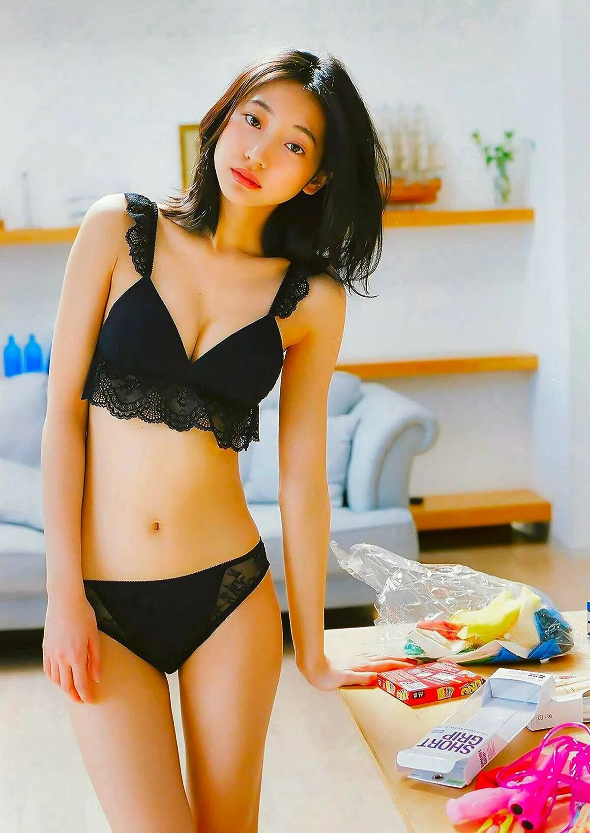 korean-petite-nude-girls