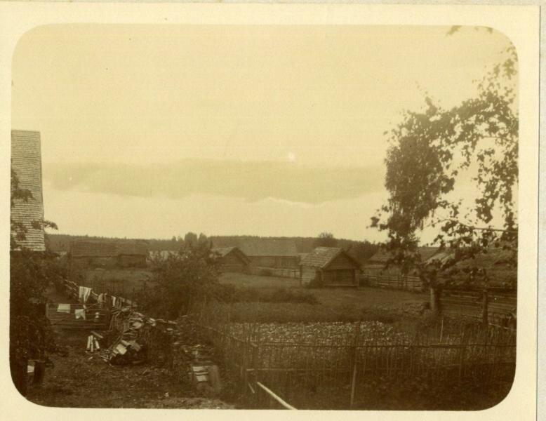 белым фотография гохштейн дореволюционная житомир отзывам владельцев фото