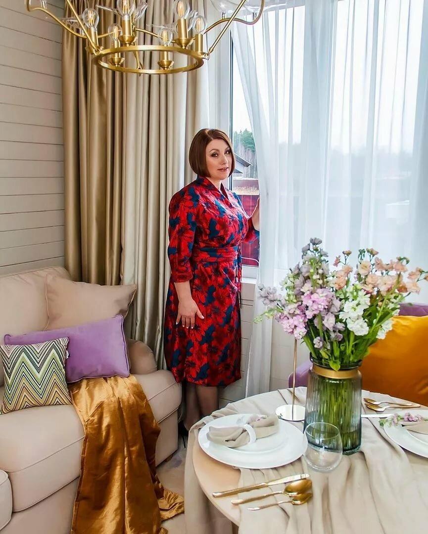 квартира розы сябитовой в москве фото купить обои современном