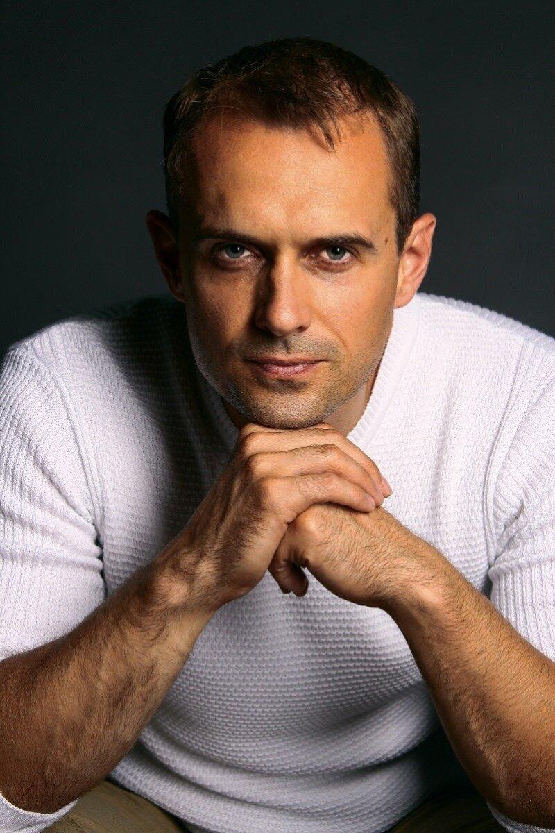 картинки русских актеров мужчин