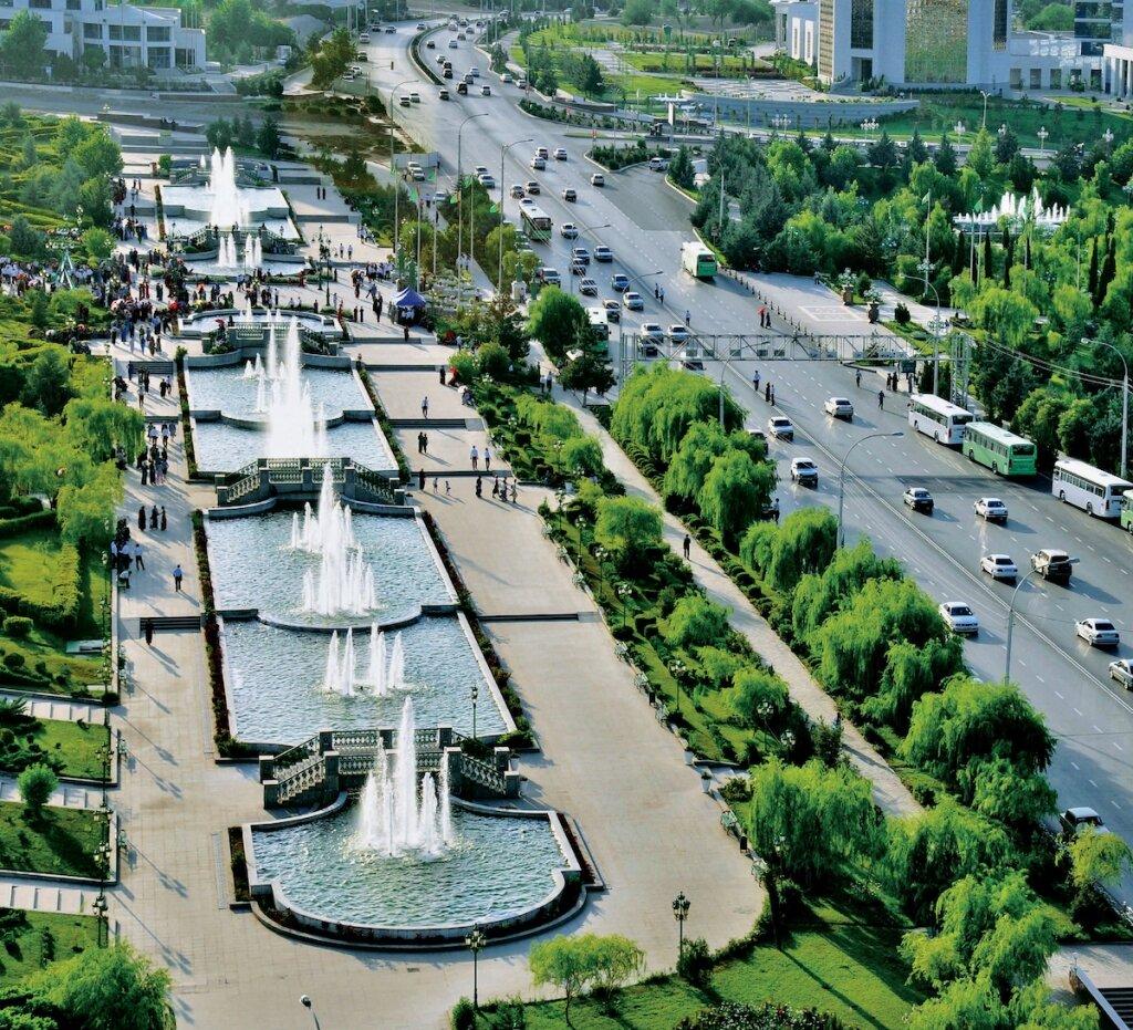 картинки и фото туркменистана должны быть сухими