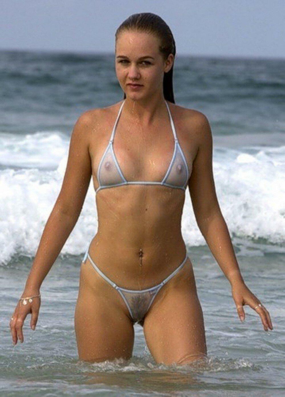 banx-wettest-bikinis-pics-cum
