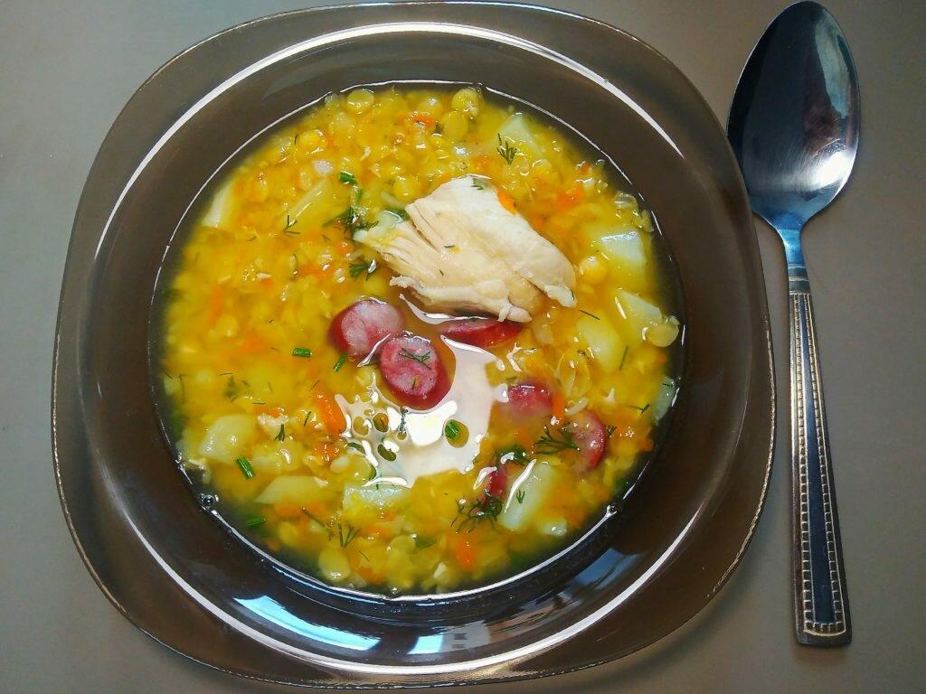 Кухня киргизии рецепты с фото обладают