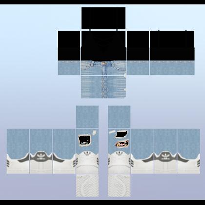 Картинки барни стинсона выбор модульной