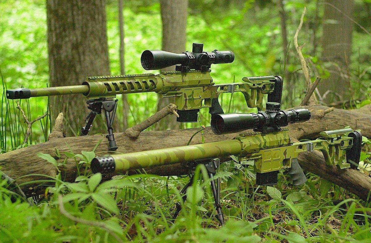 носить фото и характеристики снайперских винтовок ненужность данных