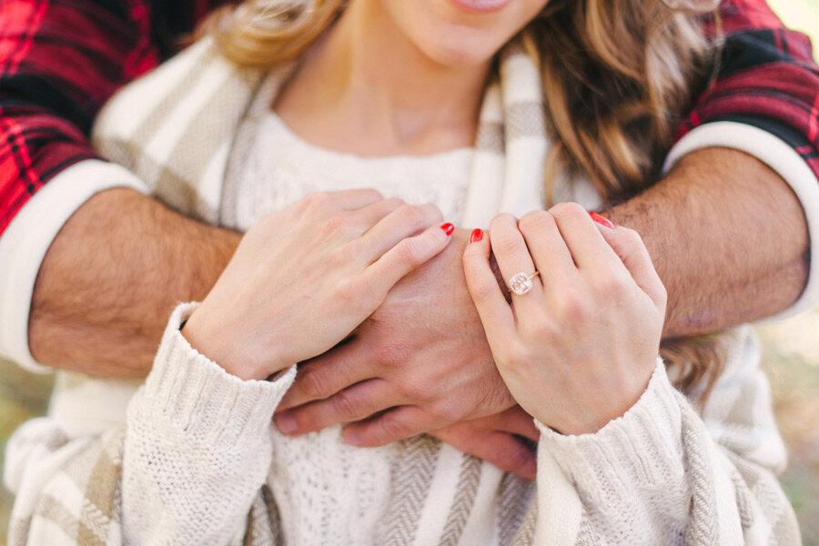 Руки забота картинка