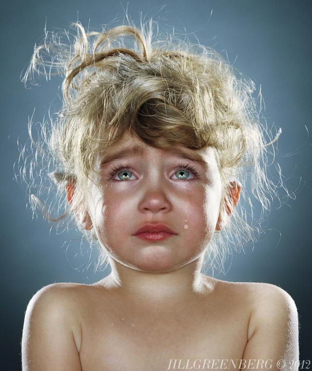 Картинки эмоции и слезы