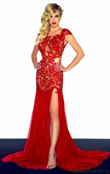 65a6eb4cb4b 21 карточка в коллекции «Красное платье на выпускной бал ...
