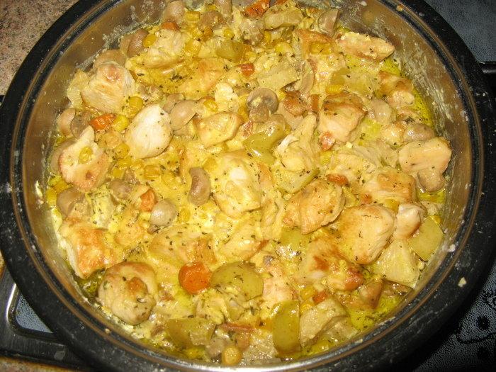 Салаты с кальмарами консервированные рецепты с фото простые и вкусные