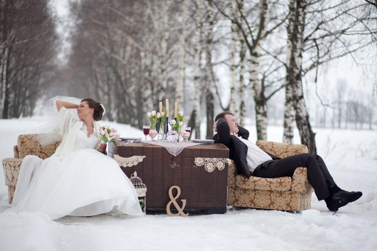 Прикольные картинки с хрустальной свадьбой когда