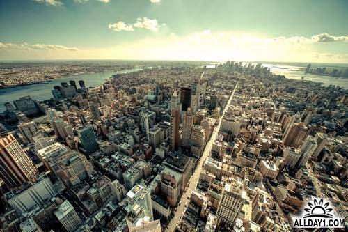 Megapolis Мегаполис - Высококачественный растровый клипар...