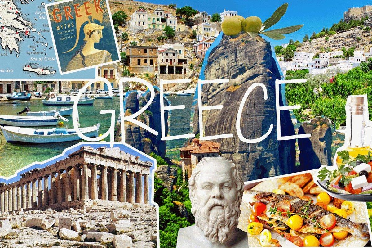 Красивые греческие открытки, марта девушка белье