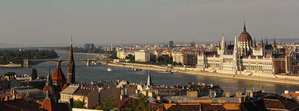 европейские столицы картинки
