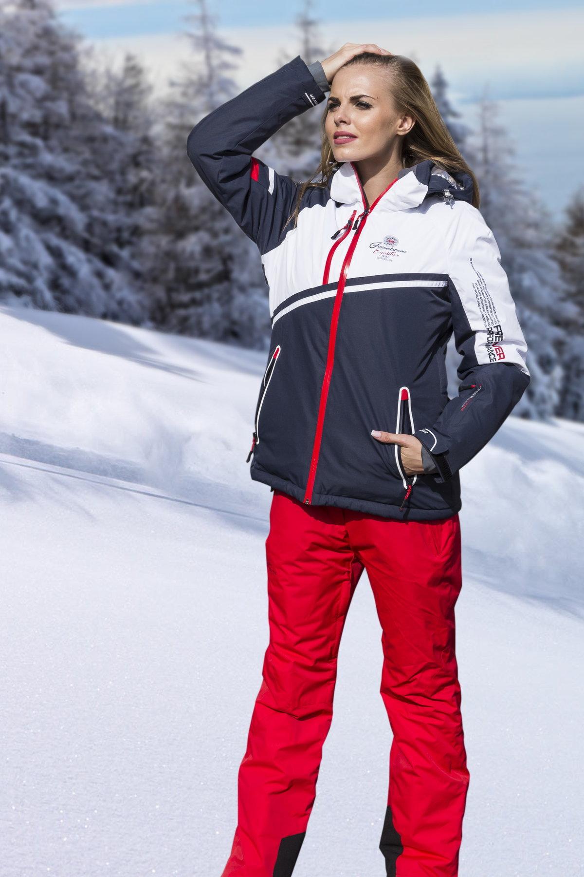 чиройли обувь для горнолыжного костюма фото простоты давайте пока