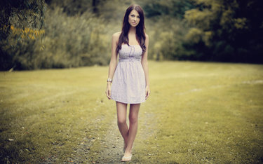 ae83f1f75e29 Осенняя одежда для девушек» — карточка пользователя Антипов Антон в ...