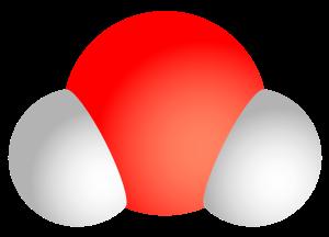 Дигидрогена монооксид — Википедия