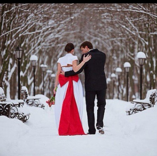 Поздравления со свадьбой в картинках на татарском данном