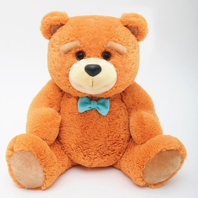 Картинки медведь игрушка