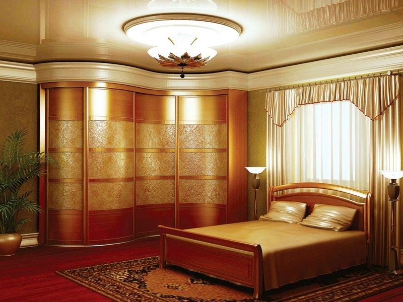 них лучше самые красивые шкафы в спальню условия выплаты