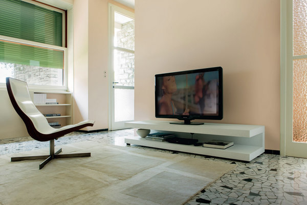 Практические рекомендации по выбору телевизора