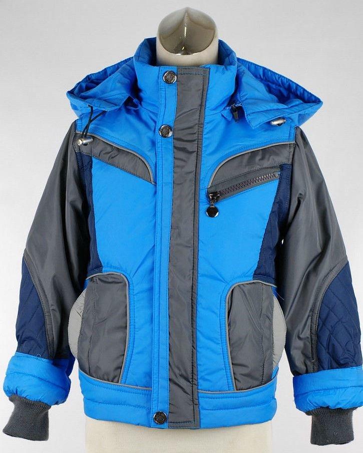 Весенние подростковые куртки для мальчиков kurtki pod rost kovy dlya  malchik ov ve sennie 2d8e3b414e1