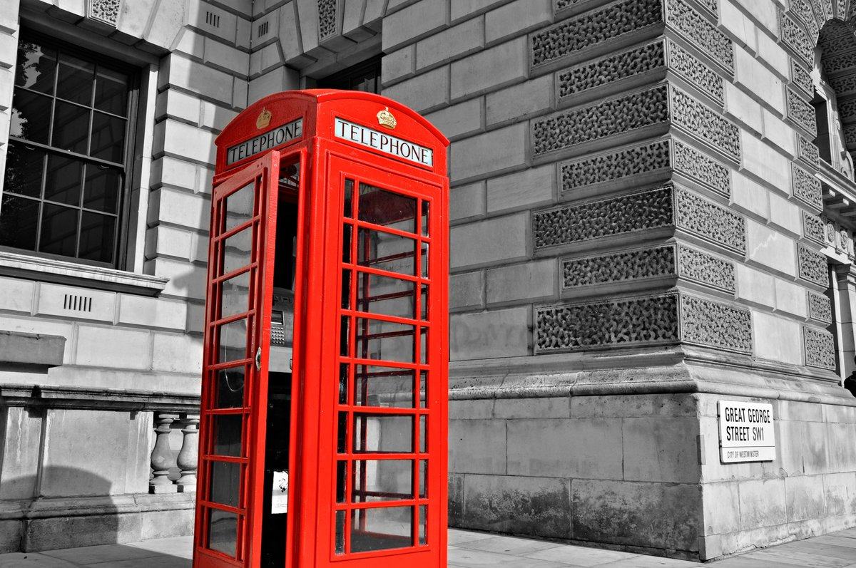 любят картинки на телефон автомат цветник