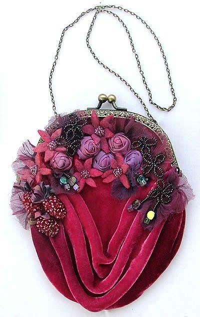 12507644_1209692252392210_6212429141704057183_n... / Своими руками / сумки, сумочки / Pinme.ru