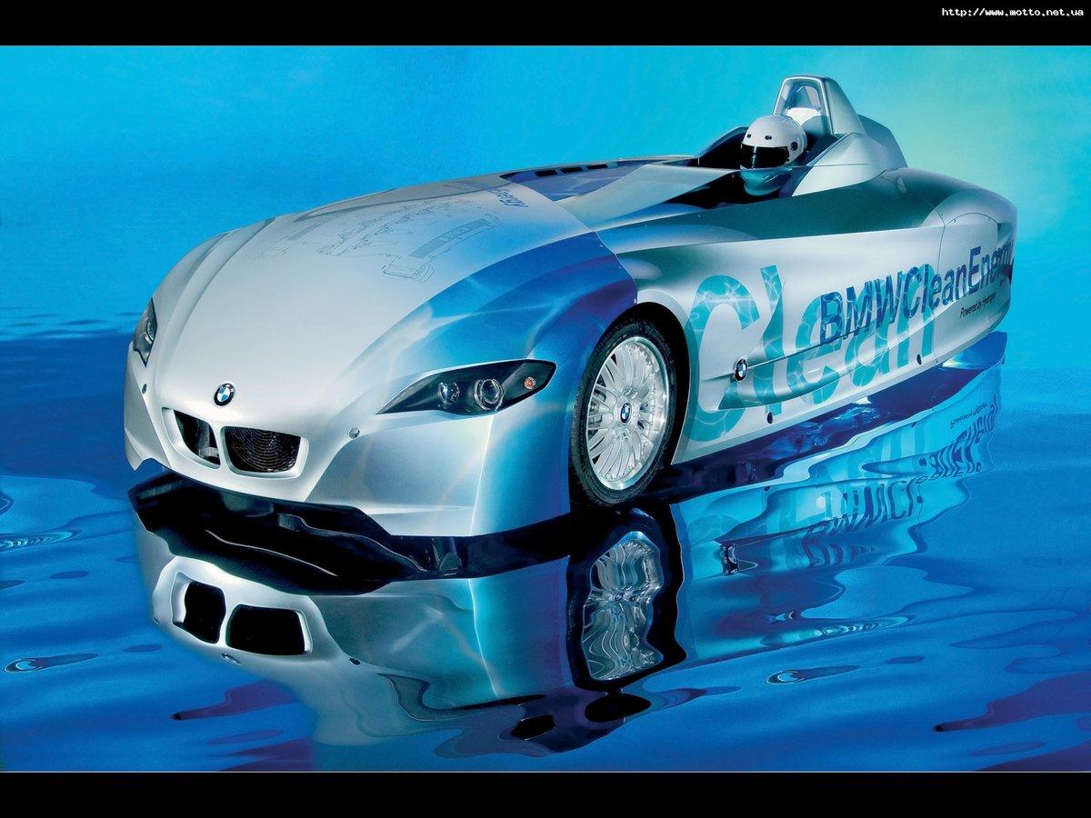 BMW H2r. Скачать картинки бесплатно - Машины - БМВ - BMW H2r - 240 x 320, 640 x 480, 800 x 600, 1024 x 640, 1024 x 768, 1152 x 864, 1280 x 800, 1280 x 960, 1280 x 1024, 1366 x 768, 1440 x 900, 1440 x 960, 1600 x 1200.