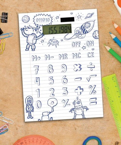 DIY Calculator – создай калькулятор со своим собственным дизайном