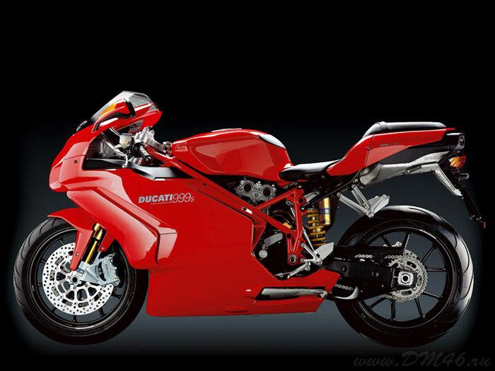 [ Moto DM46 Ru ] - фотографии спортбайков, мини спортбайк фото, спортбайки suzuki фотографии, мотоциклы спортбайки фото, спортбайки продажа, спортбайки продажа фото
