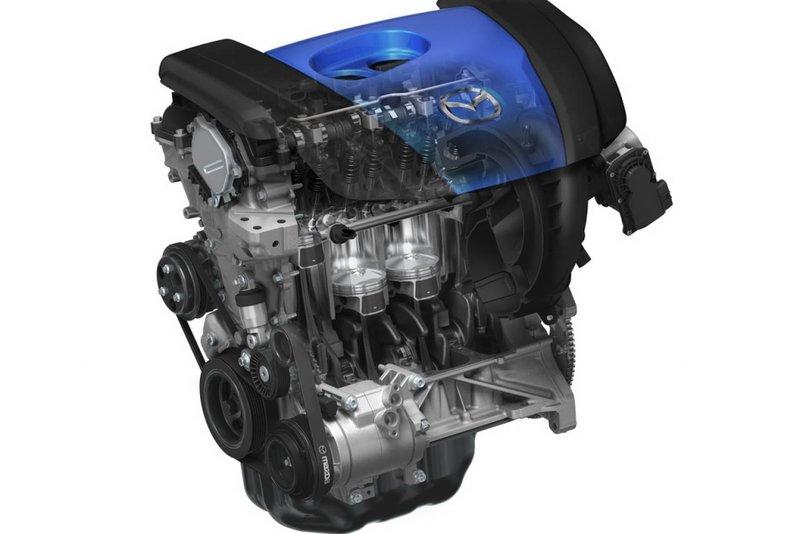 Определен Топ-10 лучших автомобильных двигателей. Фото - фото 1