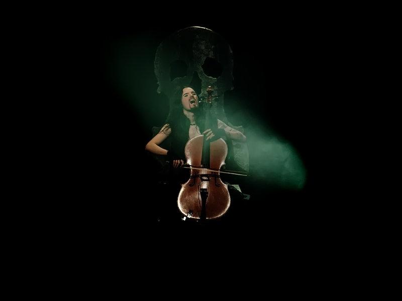 профессиональный фото репортаж с концерта | Примеры работ ::  профессиональный фотограф Сергей Быстров | фотосъемка и фототуры любого формата