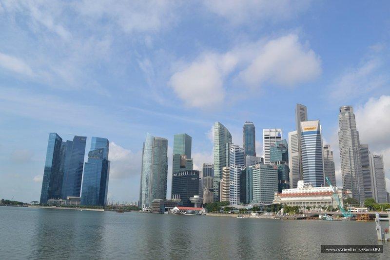 Сингапур популярные фотографии | Красивые фото Сингапура | Лучшие фото Сингапура