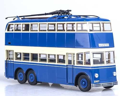 Троллейбусы, Челябинск - коллекционные модели автомобилей, сборные модели для коллекционеров, железные дороги, игрушки