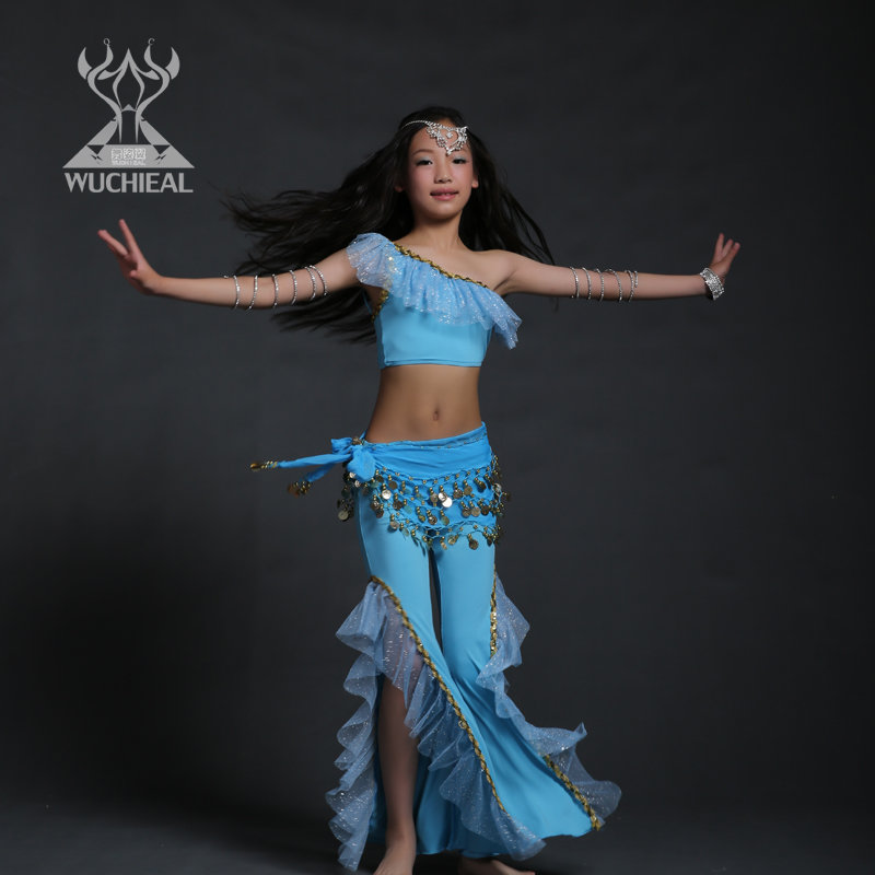 Картинки с танцующими испанками мнению ихтиологов