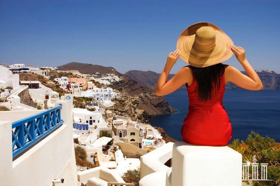 Картинки тему, греция смешные картинки