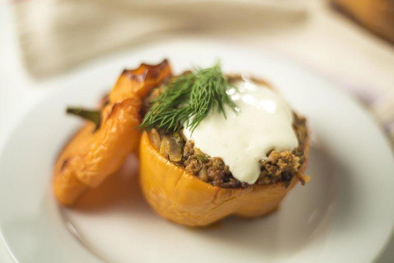 Ресторанные блюда видео рецепты