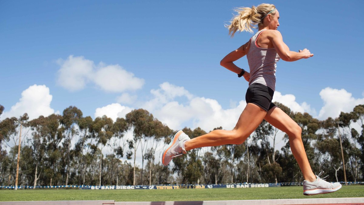 Hughes free girl sport pics bombs free nude