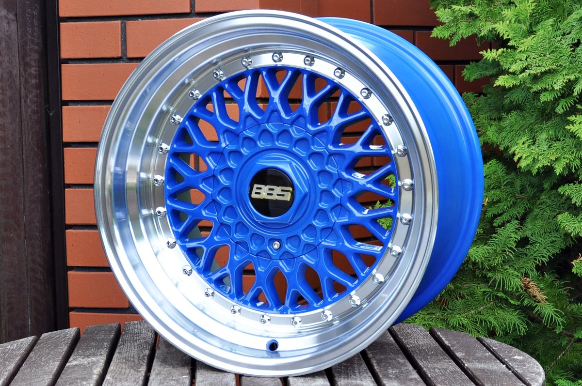 Images of Bbs Rs 4x100 - #rock-cafe