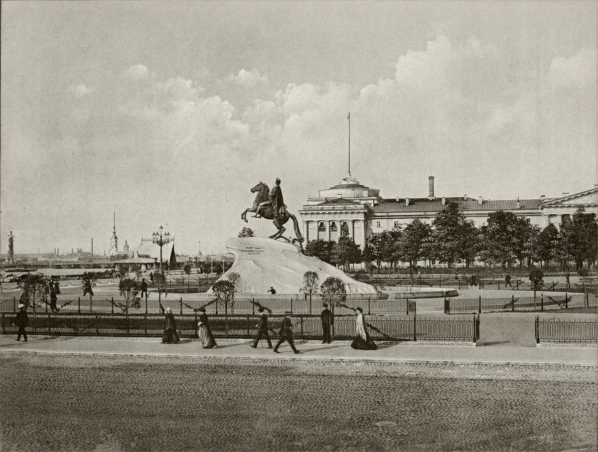 Обедом добрым, старые фото открытки петербурга