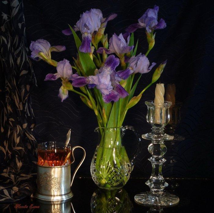 Греческие богини картинки на вазах только
