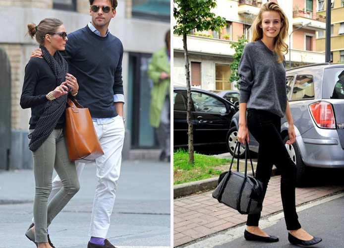 3Casual-style