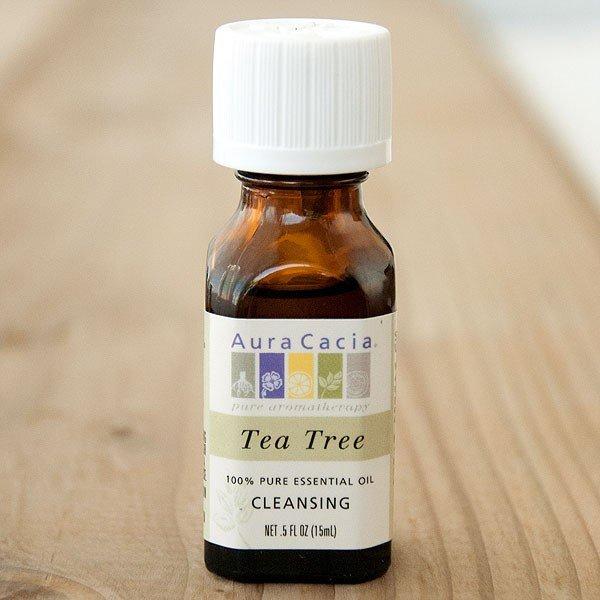 5FNP-191139-Aura-Cacia-Essential-Oils-5-fl-Oz-Tea-Tree-600x600