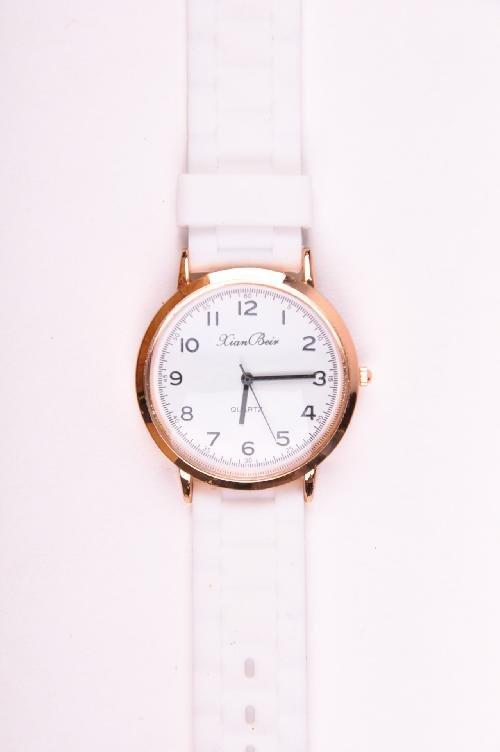 Женские часы – цена, большой каталог с фото, отзывы. Купить женские часы с доставкой по Москве и России в интернет магазине optomoll.ru.