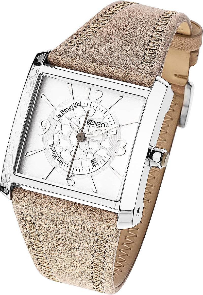 Часы Kenzo Oki 7003921_13_M1_000 - женские наручные часы